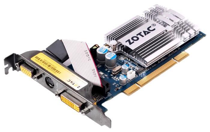 Купить видеокарту agp 512 в интернет-магазине купить видеокарту nvidia geforce gtx 780 4gb