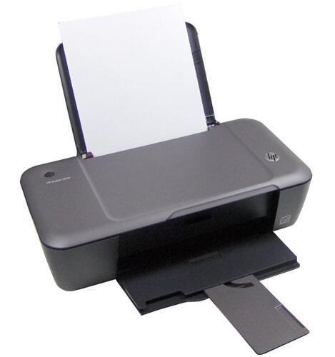 драйвер для принтере hp deskjet 1000