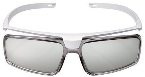 Купить очки гуглес для дрона в новороссийск летающие камеры для съемок