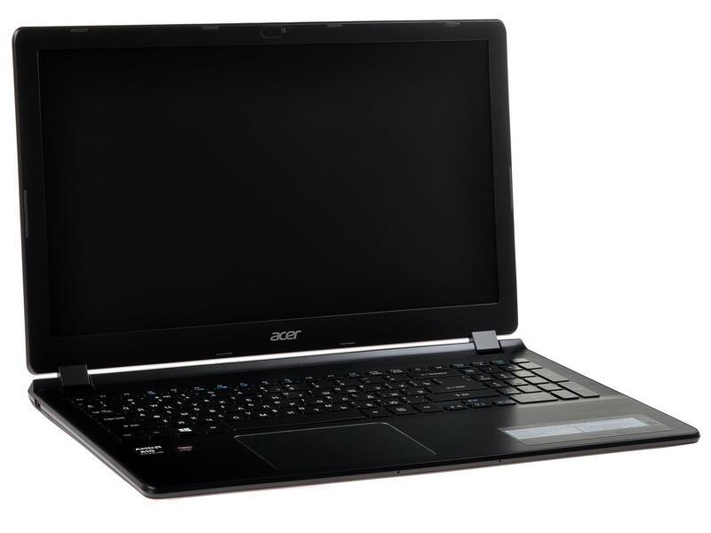 Acer NC-V5-552G-10578G50AKK Treiber Windows 7