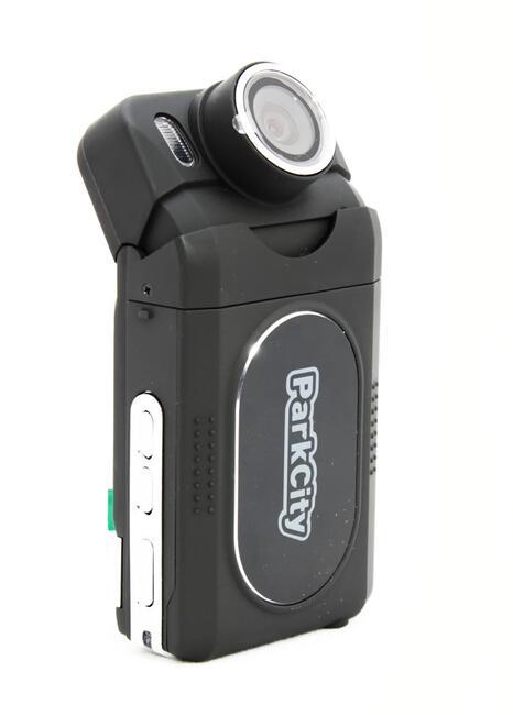 Видеорегистраторы park ciity видеорегистратор автомобильный f20 hd