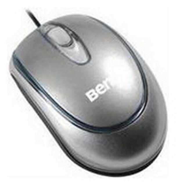 BENQ MOUSE M102 WINDOWS 10 DRIVER