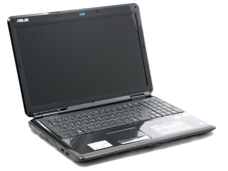 ASUS K50AE NOTEBOOK WINDOWS 8 DRIVER