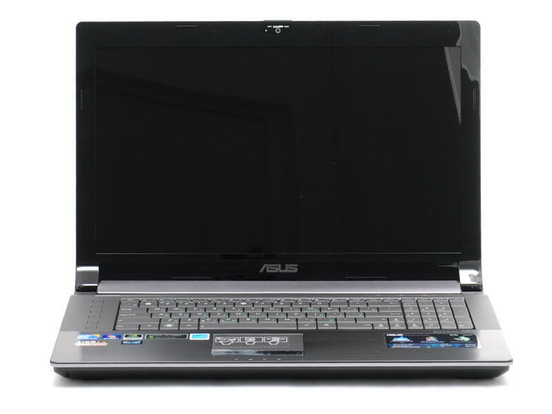 ASUS N73JF NOTEBOOK KEYBOARD 64BIT DRIVER