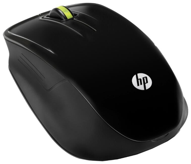 HP WIRELESS LASER COMFORT MOUSE XA965AA DRIVER FREE
