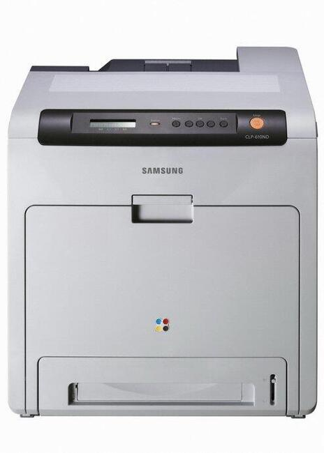 SAMSUNG 610ND DRIVERS WINDOWS 7 (2019)