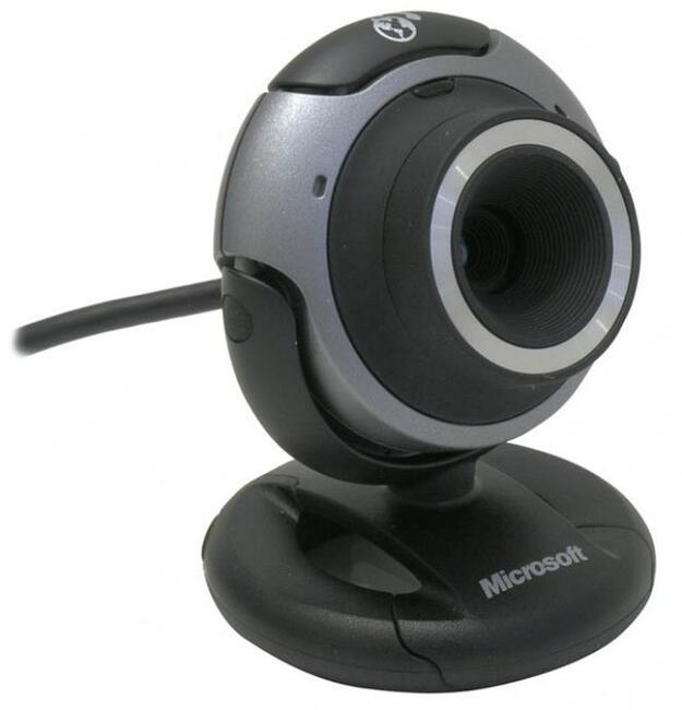 ⭐ Microsoft lifecam vx-3000 driver windows 8 | Fix