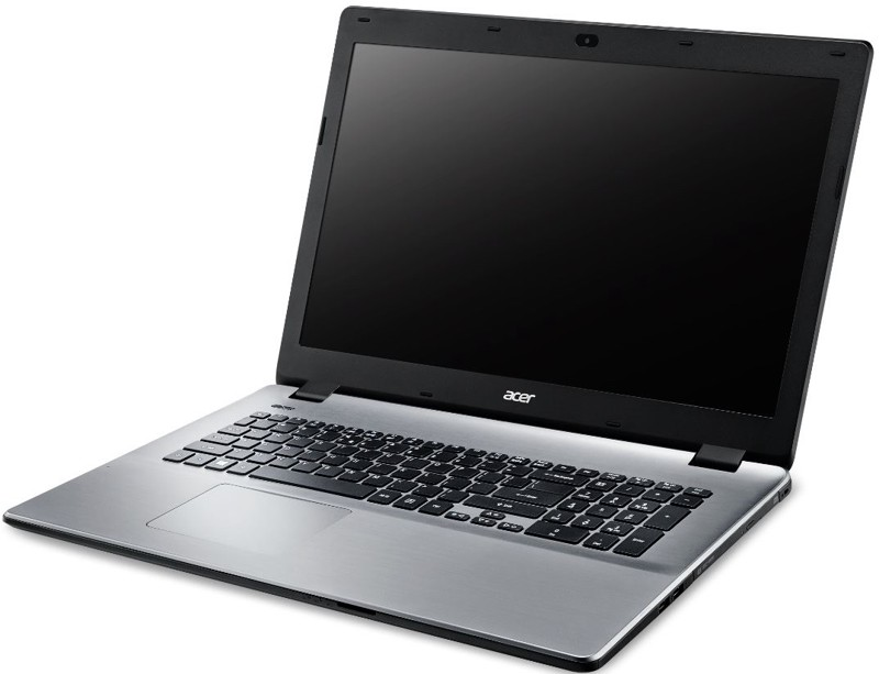 ACER ASPIRE E5-771G INTEL CHIPSET DRIVERS FOR WINDOWS 10