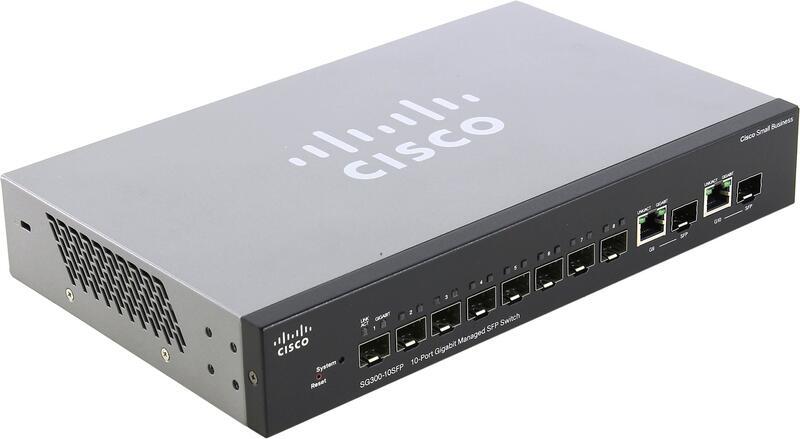 Коммутатор(Аксессуары) TP-LINK TL-MC1400 14-слотовое шасси для неуправляемых медиаконвертеров