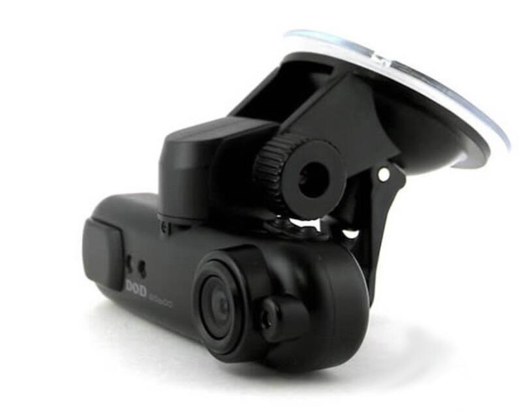 Видеорегистратор на авто dod gs600 форум видеорегистратор ctealth st60