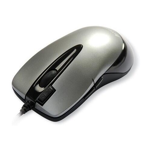 A4tech X6-55D Mouse Treiber Windows XP