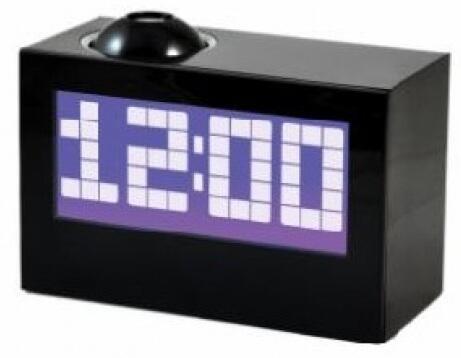 Часы novis ncl 100 инструкция