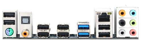 Gigabyte GA-P55-USB3 Intel SATA RAID Windows 8 X64 Driver Download