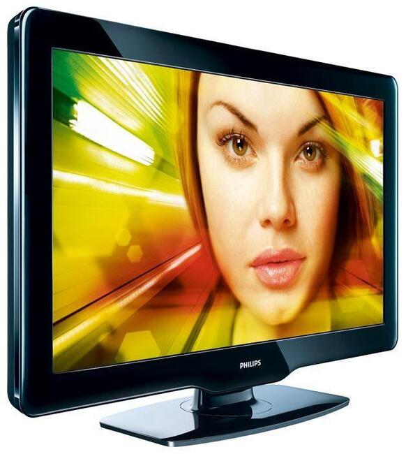 Philips 32PFL3605/77 LCD TV Windows 8 Drivers Download (2019)