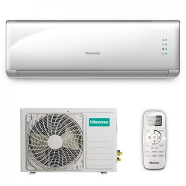 Instruction manual hisense group air conditioner