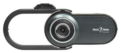 Видеорегистратор street storm cvr-905fhd цена видеорегистратор dvr-f900b full hd