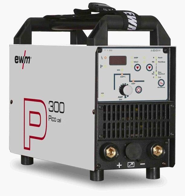 Сварочный аппарат 300 технические характеристики сварочный аппарат форсаж 160м цена