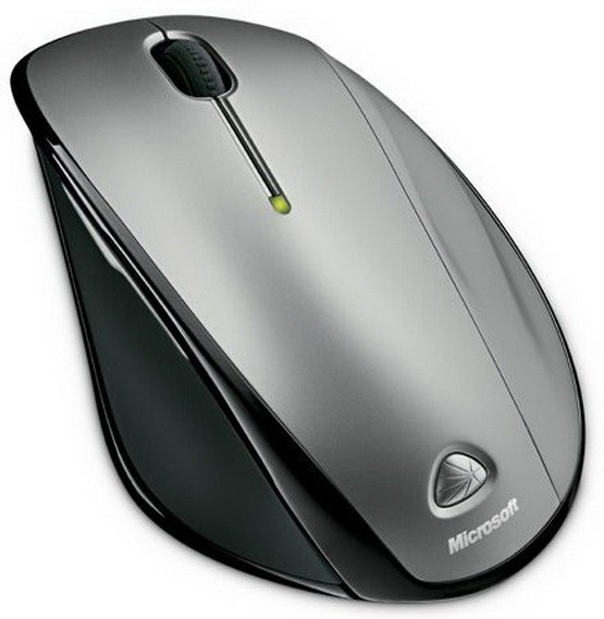 MICROSOFT LASER MOUSE 6000 WINDOWS 7 X64 DRIVER DOWNLOAD
