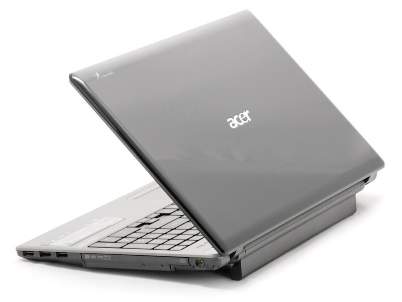 ACER ASPIRE 5745DG LAPTOP WINDOWS 8 X64 DRIVER