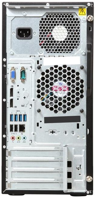 THINKSERVER TS140 DRIVER FOR WINDOWS 7