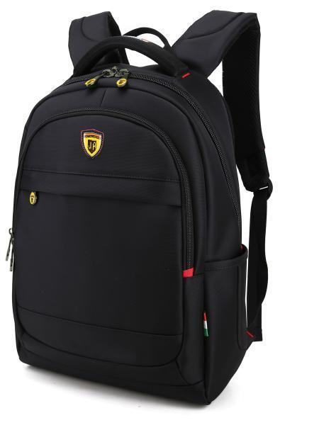 Рюкзаки для фильтрации рюкзак подсумки
