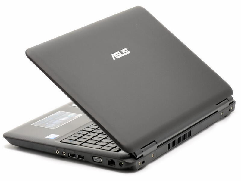 ASUS K50IL POWER4GEAR HYBRID WINDOWS 8 DRIVER DOWNLOAD
