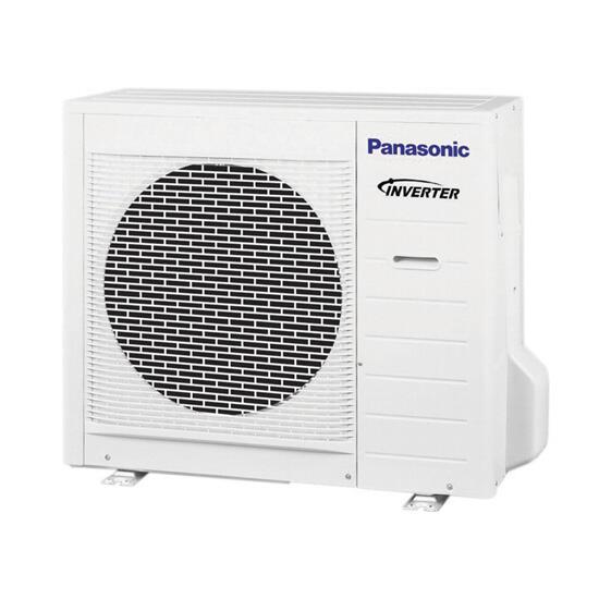 Panasonic кондиционеры сервисный центр mitsubishi electric кондиционеры тепловые насосы