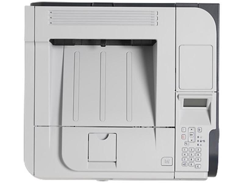 Image of hp laserjet printer p3015 price