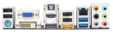 GIGABYTE GA-H67MA-UD2H-B3 XHD DRIVERS WINDOWS 7 (2019)