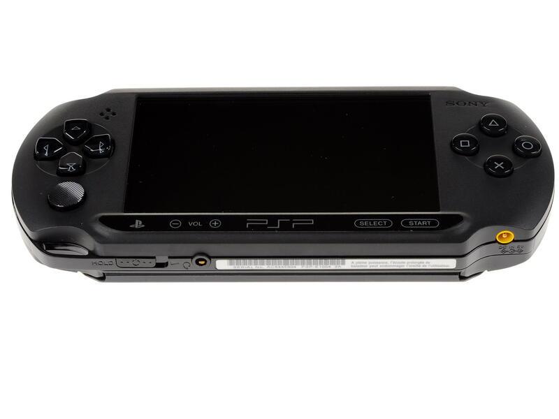 PSP TÉLÉCHARGER E1004 FLASH