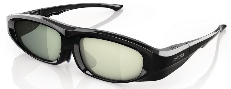 Купить очки гуглес для селфидрона в архангельск сломал дрон