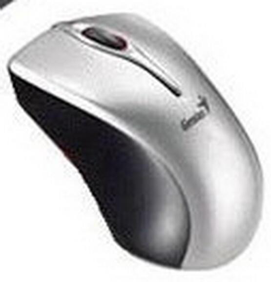 Genius Ergo 3000 Mouse Drivers for Windows 7