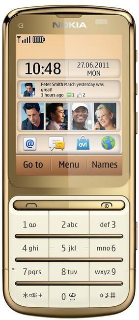 Скачать игровые автоматы на нокию с3 www 888 casino on net