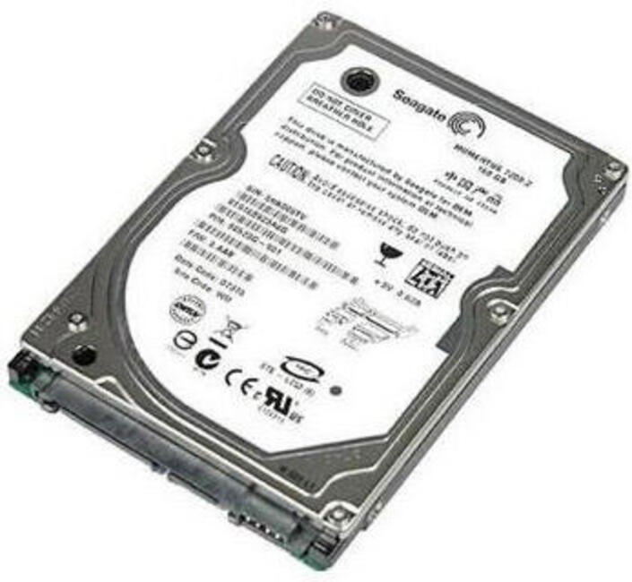 MOMENTUS 5400.4 DRIVERS FOR WINDOWS