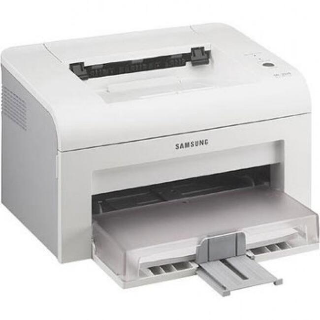 принтер samsung ml 1615 драйвер