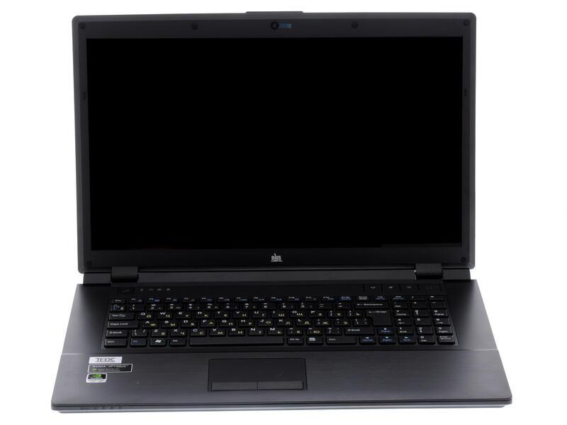 Скачать драйверы для ноутбука dns w170er