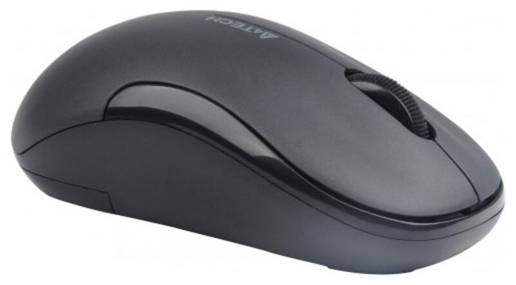 A4Tech G7-330D Mouse Driver FREE