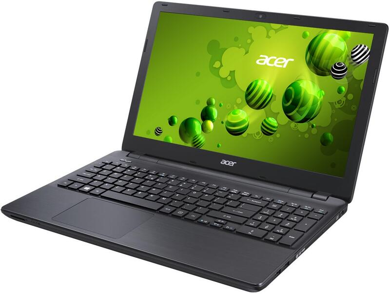 ACER NC-E5-521-22HD DRIVERS WINDOWS 7