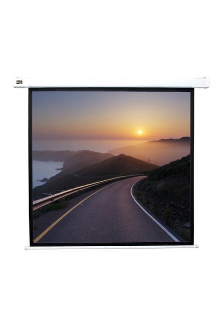 Экран Sakura Cinema 104.4x186cm TriScreen White SCPST-104x186