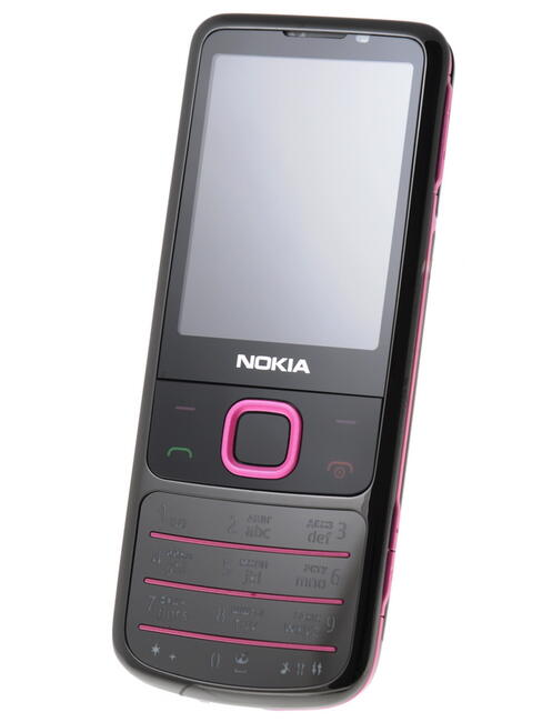 Disassembling for nokia 6700 classic manual. How to replace lcd.