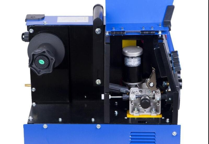 Сварочные аппараты заводские настройки характеристика аппарат сварочный тдм
