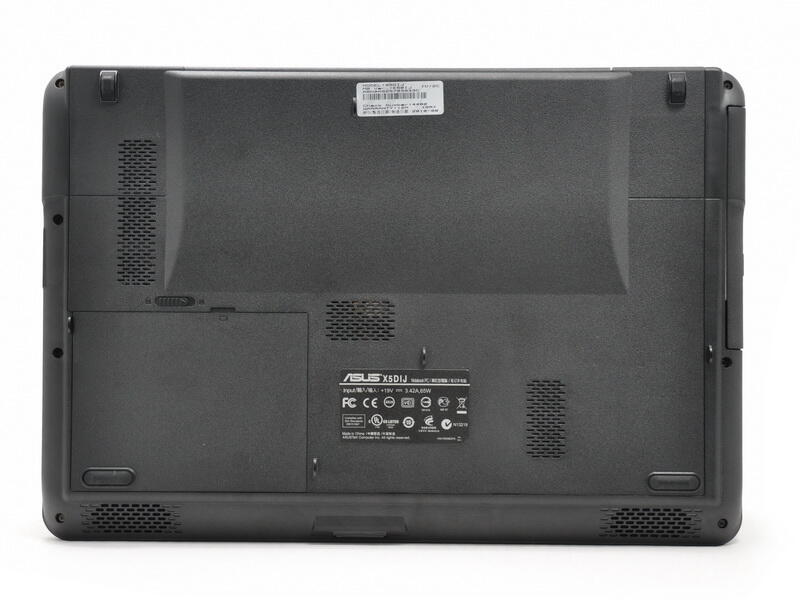 ASUS K50IL POWER4GEAR HYBRID DRIVERS FOR WINDOWS 7
