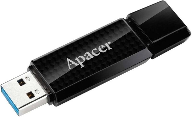 APACER HANDYSTENO DRIVER FOR WINDOWS 7