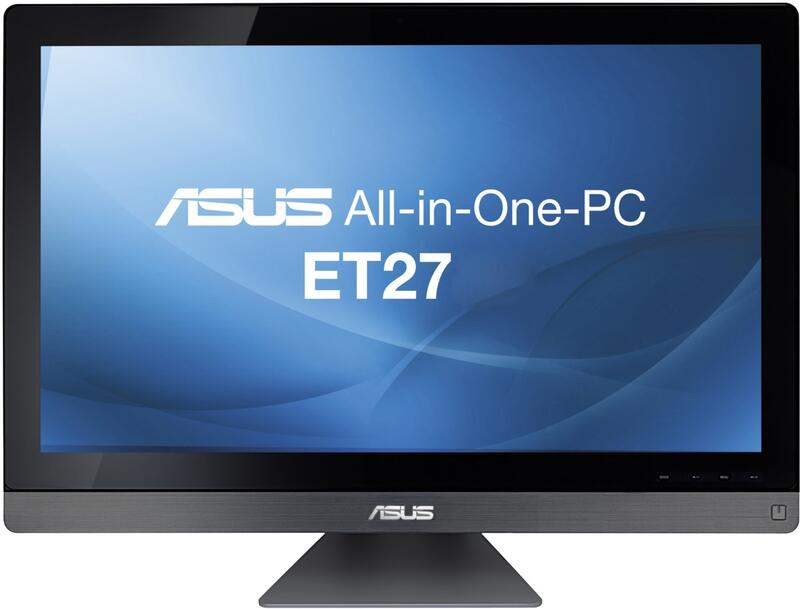 ASUS ET2701INKI INTEL DISPLAY DRIVERS FOR MAC