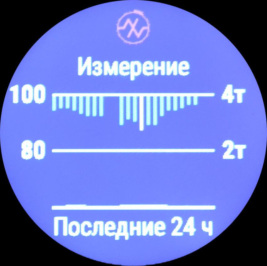Smartfony i aksessuary - Obzor multisportivnyh chasov Garmin Fenix 5X Plus Sapphire