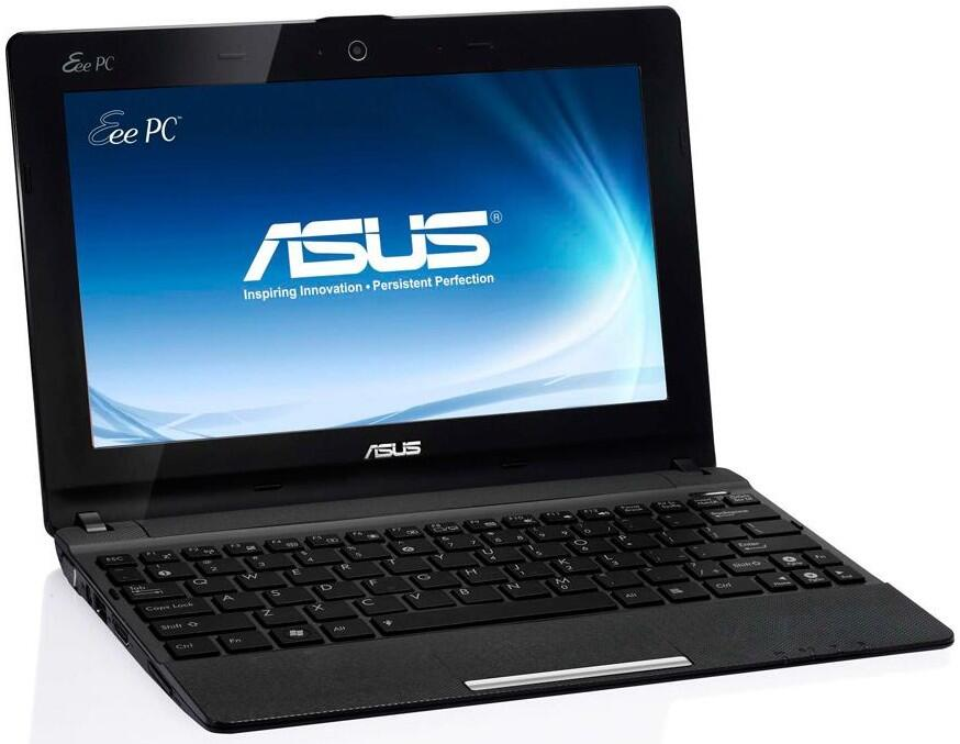 ASUS EEE PC X101CH NETBOOK NE785  NB037 WLAN DRIVERS FOR WINDOWS MAC
