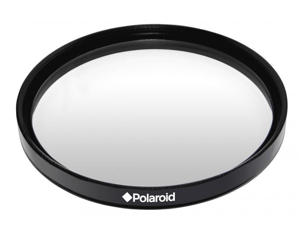Светофильтр Polaroid Neutral Density ND6 62mm PLFILND662