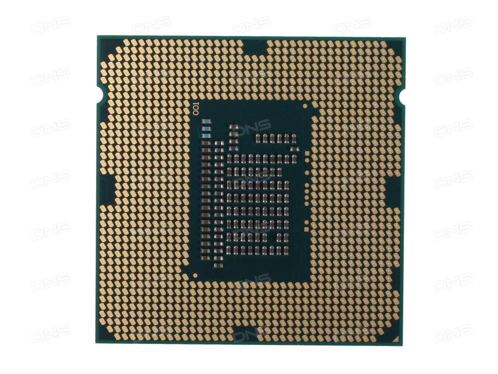 Купить Процессор Intel Celeron G1610 OEM в интернет ...