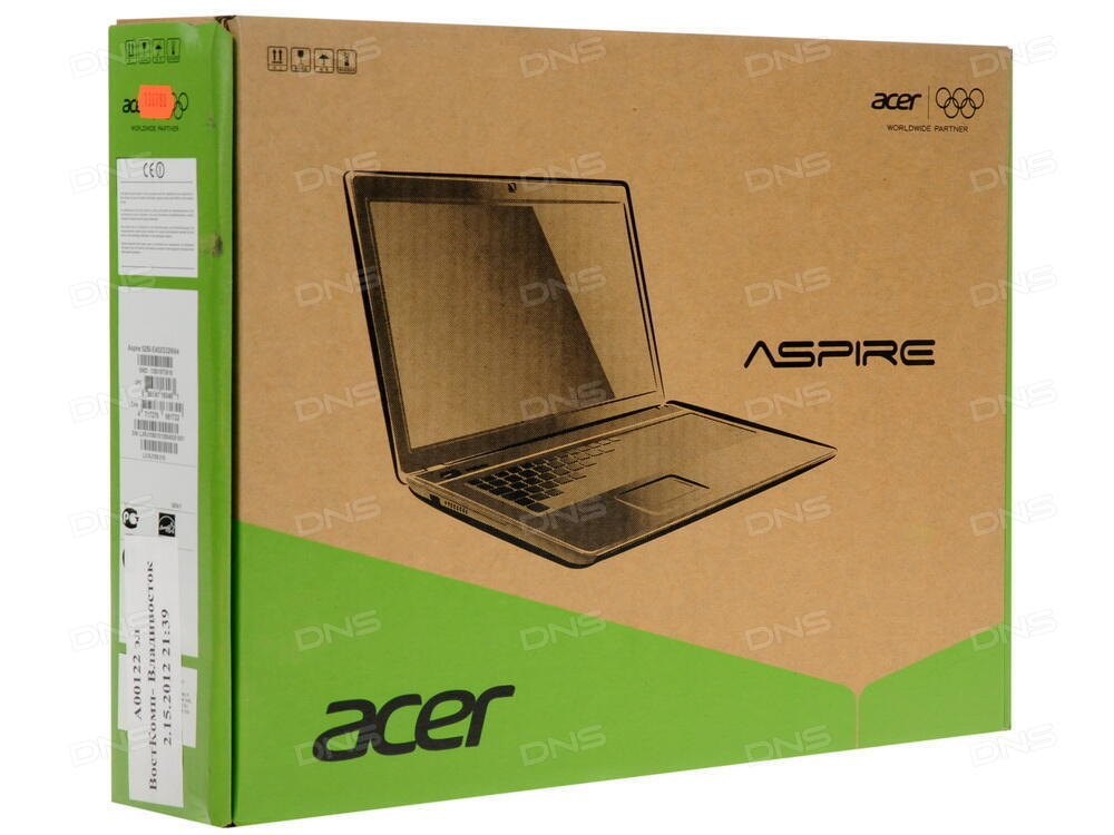 Drivers Asus N53SN Notebook Chicony 9236 Camera