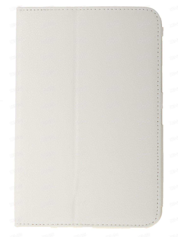 Чехол IT BAGGAGE для планшета Huawei Media Pad M2 8.0 искус. кожа черный ITHWM285-1